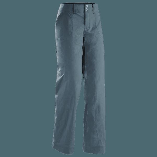 Parapet Pant Women (12471) Blue Smoke