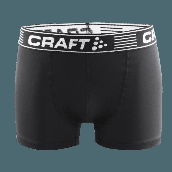 Greatness Boxer 3-inch Men 9900