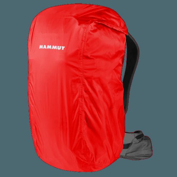 Raincover (2810-00033) fire 3022