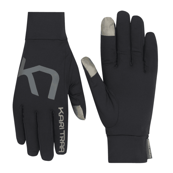 Myrbla Glove BLACK