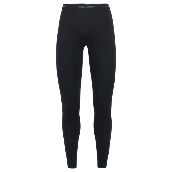 Zone Leggings Women (104427) Black/Mineral