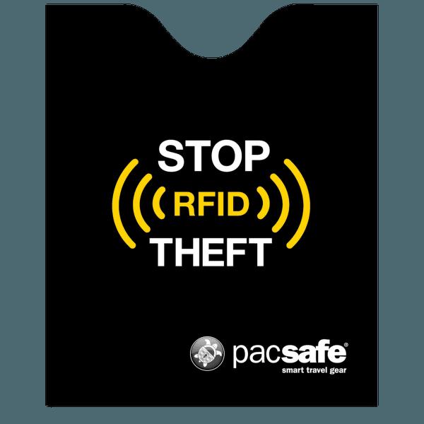 RFIDsleeve 50 (passport)