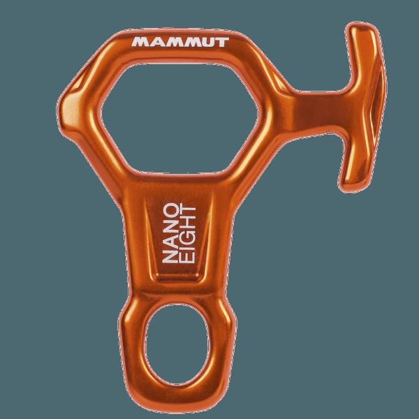 Nano 8 (2210-01810) orange 2016