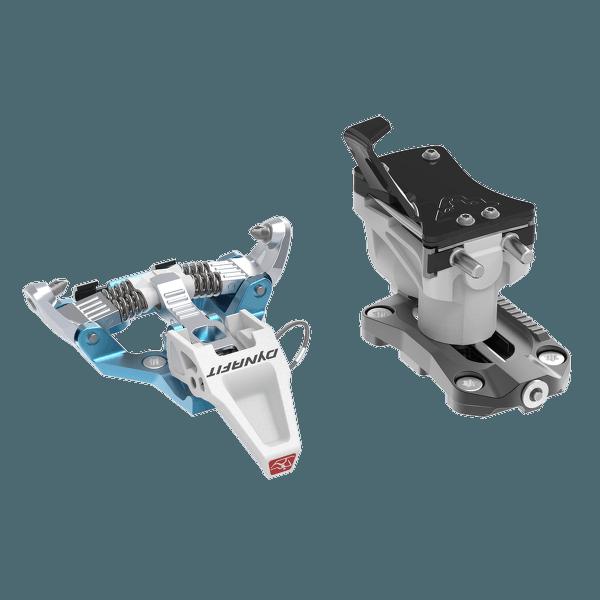 TLT Speed Turn 2.0 9112 blue/black