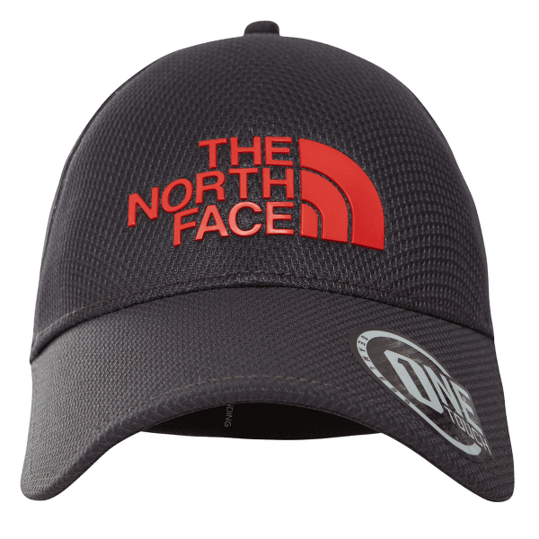 TNF One Touch Lite Ball Cap