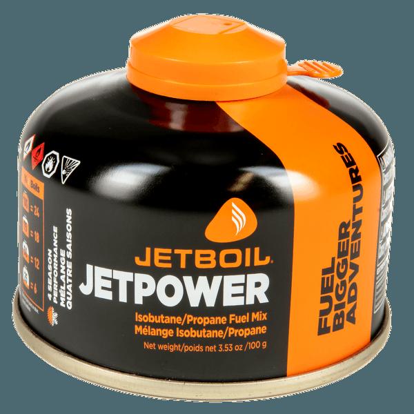 Jetpower Fuel 100 gm (JF100)