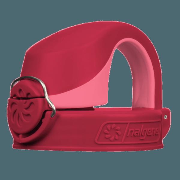 OTF Cap (2570-0124) Beet Red 2570-0724