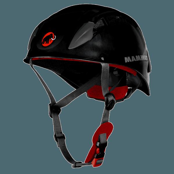 Skywalker 2 (2030-00240) black-black 0052