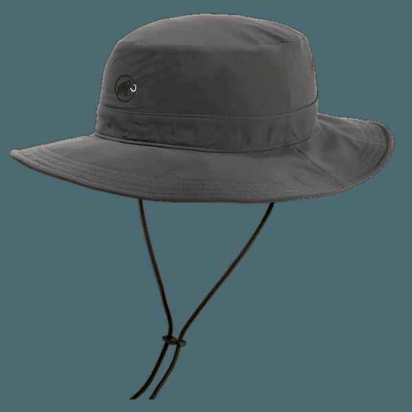 Runbold Hat (1191-04612) 00150 phantom