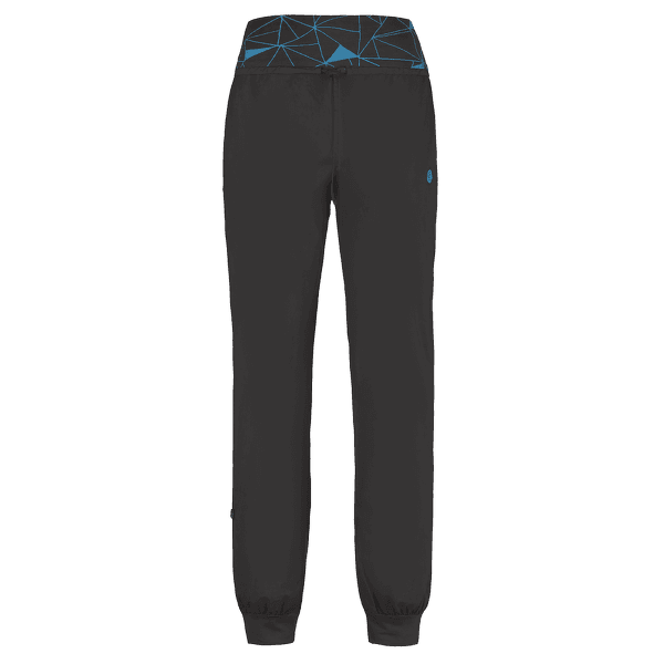 Hit Pant Women IRON-990