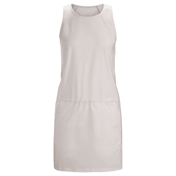 Contenta Dress Women (23065)