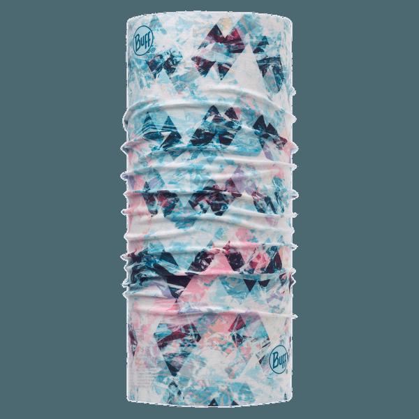 Coolnet UV+ IRISED AQUA
