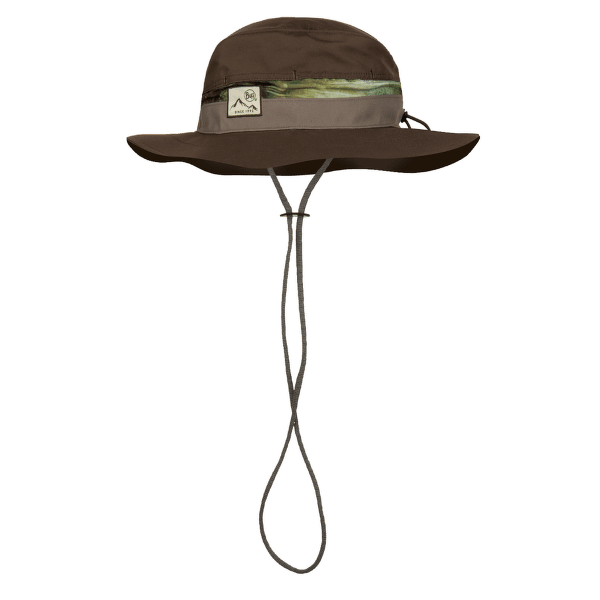 Booney Hat Diode Khaki