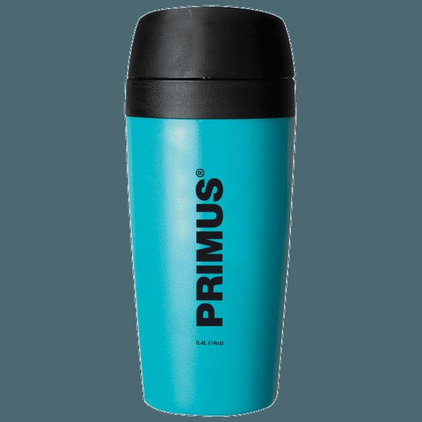 C&H Commuter Mug - Fashion Colours 0,4 l Blue