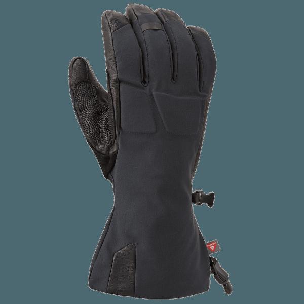 Pivot GTX Glove