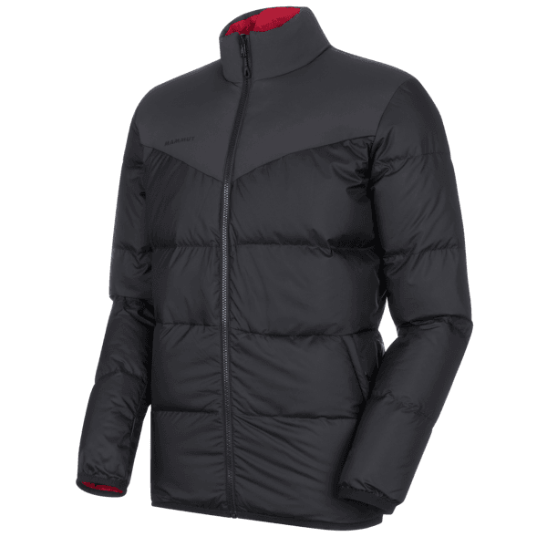 Whitehorn IN Jacket Men (1013-01080)