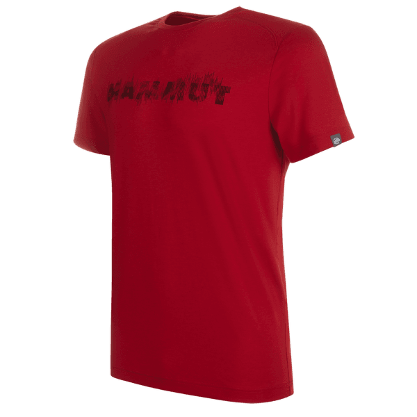 Trovat T-Shirt Men (1017-09863) scooter 3544