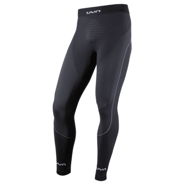 Ambityon UW Pants Long Men Blackboard/Black/White