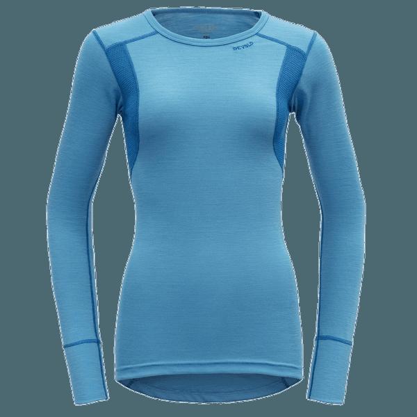 Hiking Shirt Women 203A Malibu