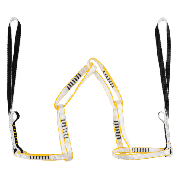 Belay Grivel Chain