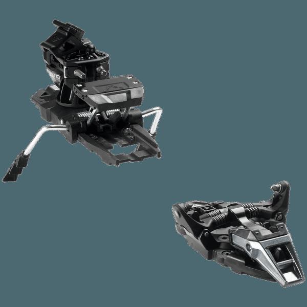 ST Rotation 10-105 9180 Black