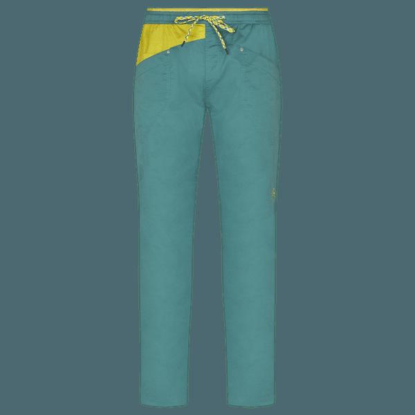 Bolt Pant Men Pine/Kiwi