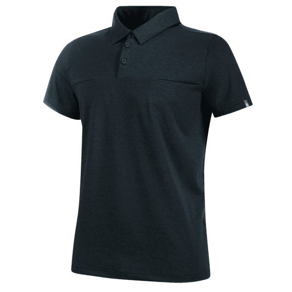 Trovat Tour Polo Men (1017-00031)