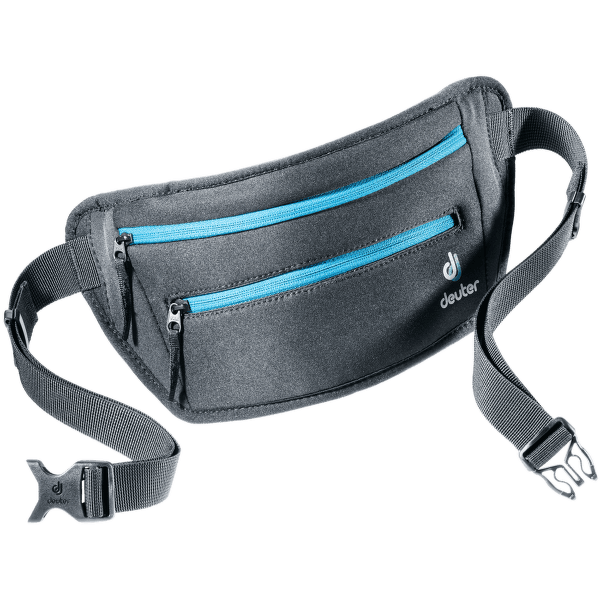 Neo Belt II (3910320) black-azure