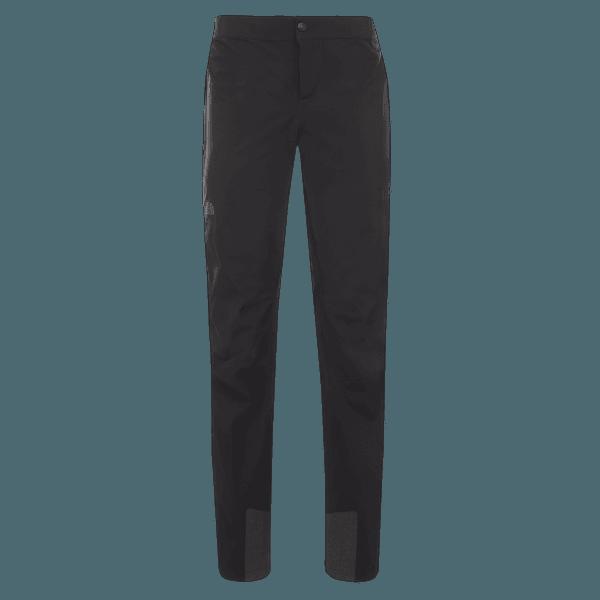 Dryzzle FutureLight™ Full Zip Pant Women TNF BLACK