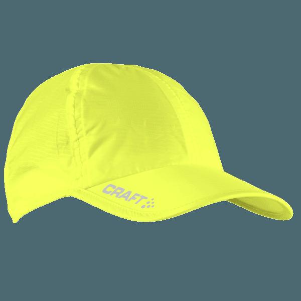 UV Cap 851000 Flumino