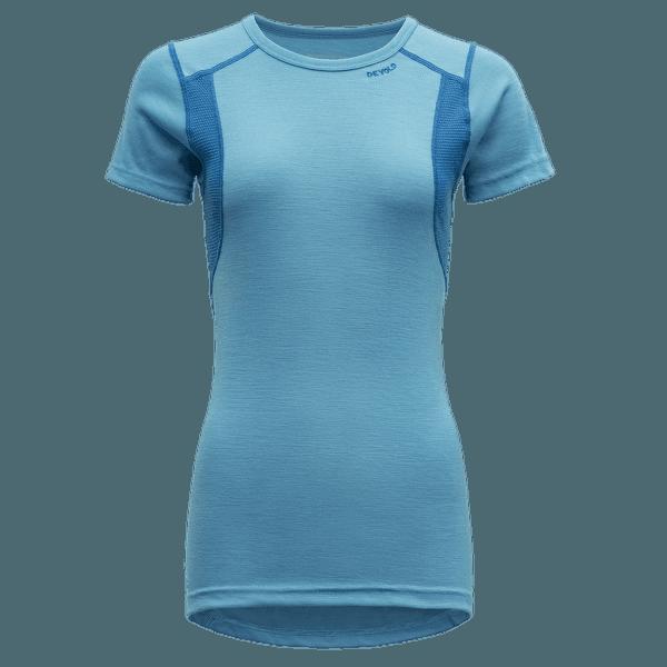 Hiking T-Shirt Women (245-219) 203A Malibu