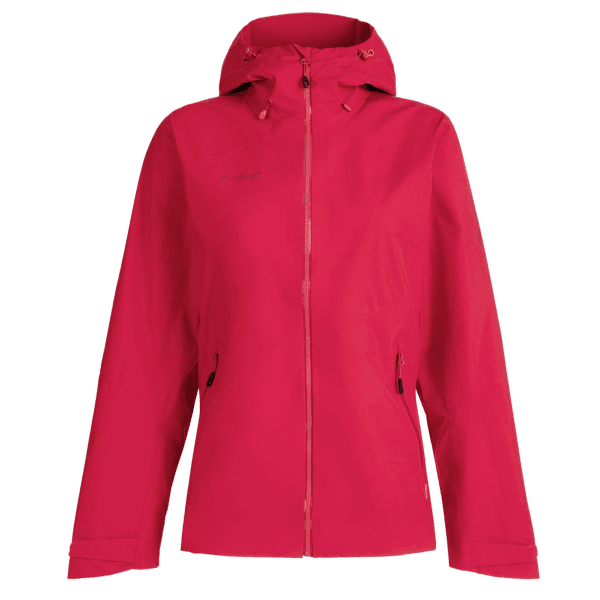 Convey Tour HS Hooded Jacket Women (1010-27850)