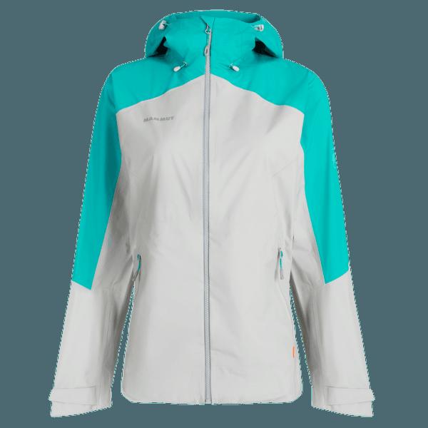 Convey Tour HS Hooded Jacket Women (1010-27850)