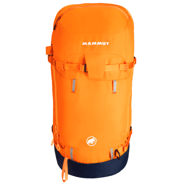 Light Removable Airbag 3.0 (2610-01501) arumita-night