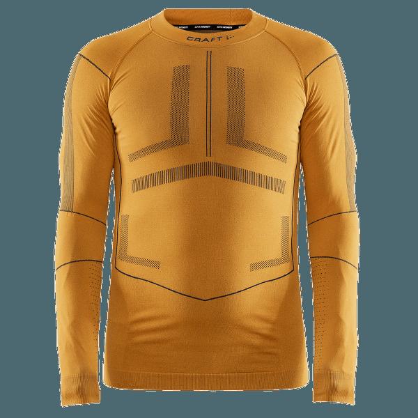 Active Intensity Men (1907933) 560995 oranžová