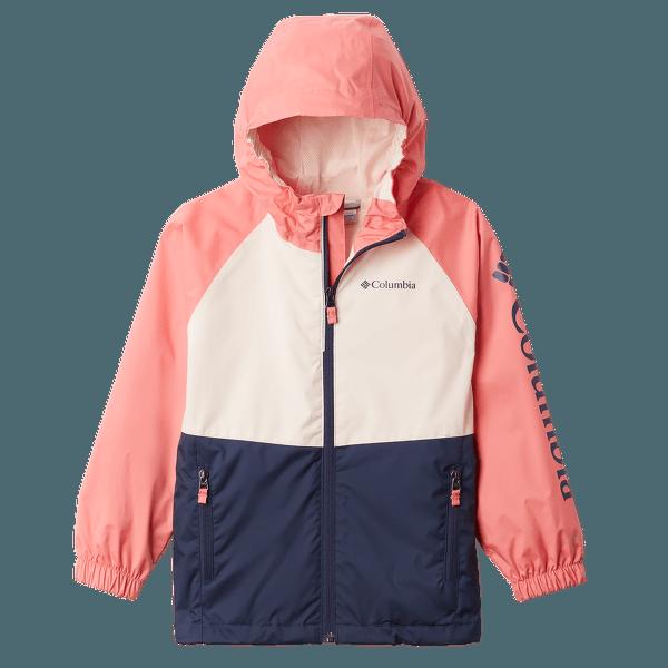Dalby Springs™ Jacket Kids