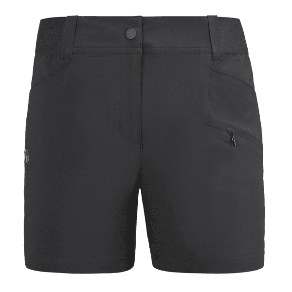 Wanaka Stretch Short II Women