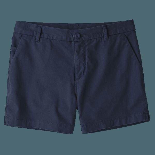 Stretch All-Wear Shorts - 4 in. Women Neo Navy