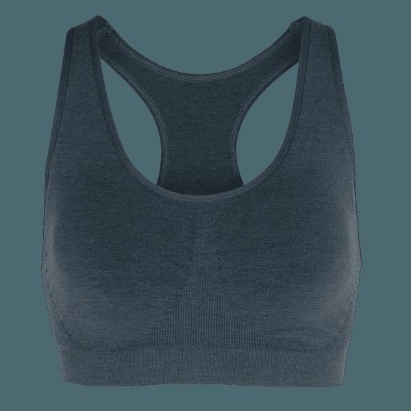 Anatomica Seamless Sport Bra Women SERENE BLUE