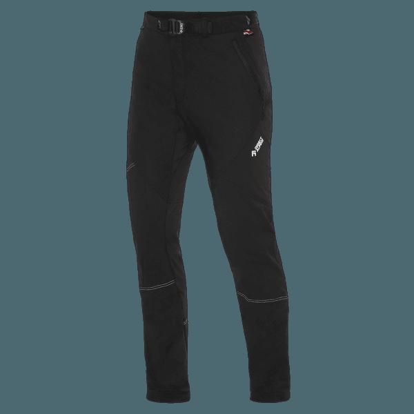 Cascade Light 3.0 Pant Men black