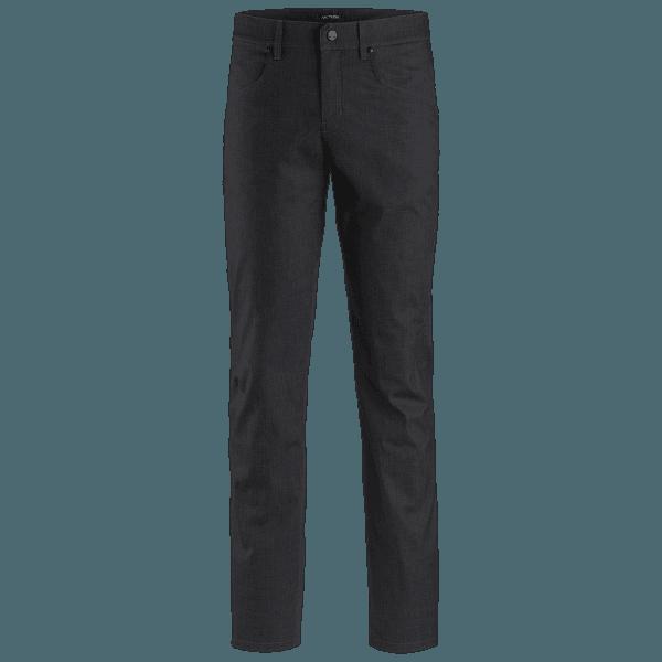 Phelix Pant Men Carbon Fibre