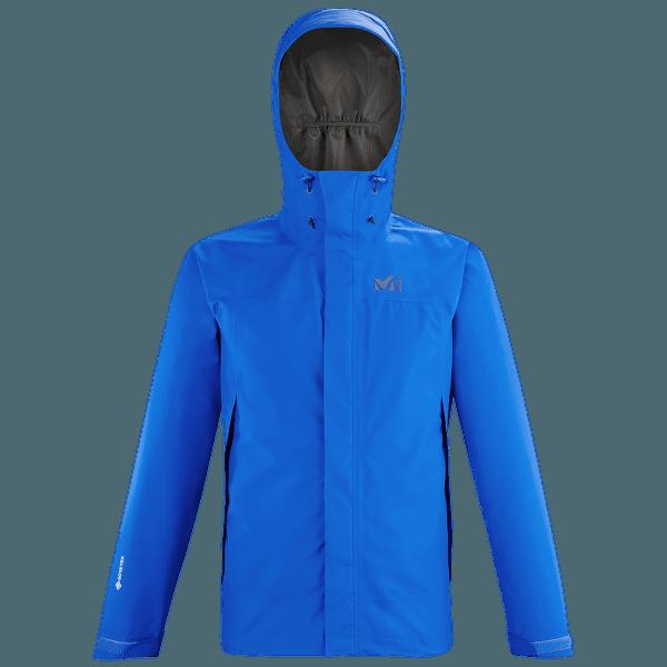 MUNGO GTX 2.5L Jacket Men ABYSS