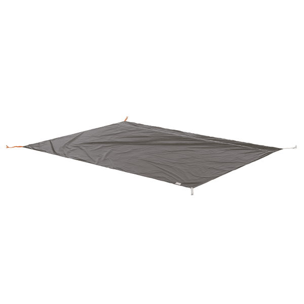 Copper Spur 3 Platinum Gray