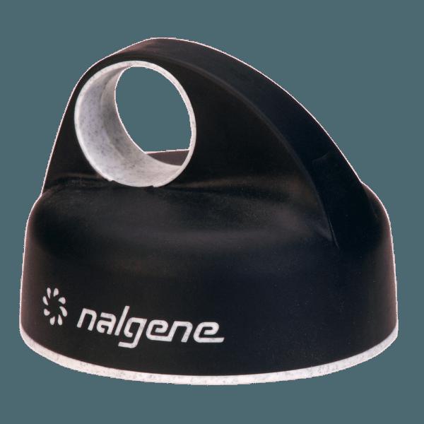 N-Gen Closure Gray Gray 2570-6053