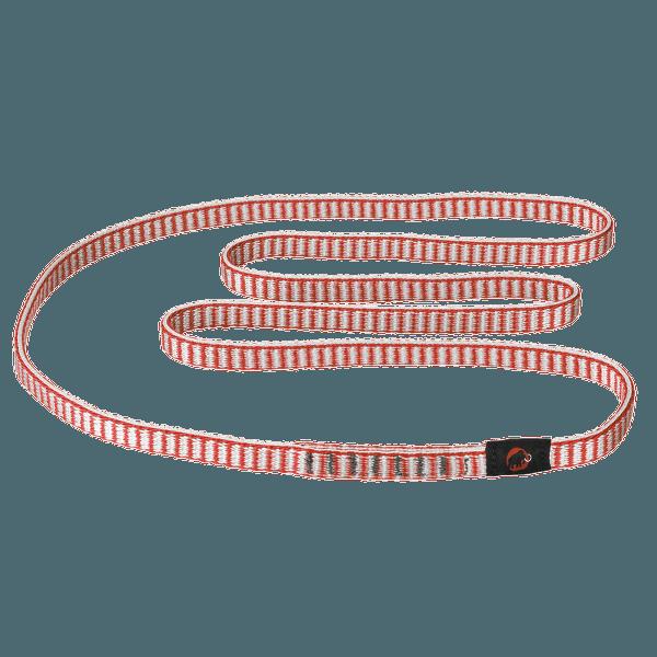 Crocodile Sling 13.0 60 cm red 3000