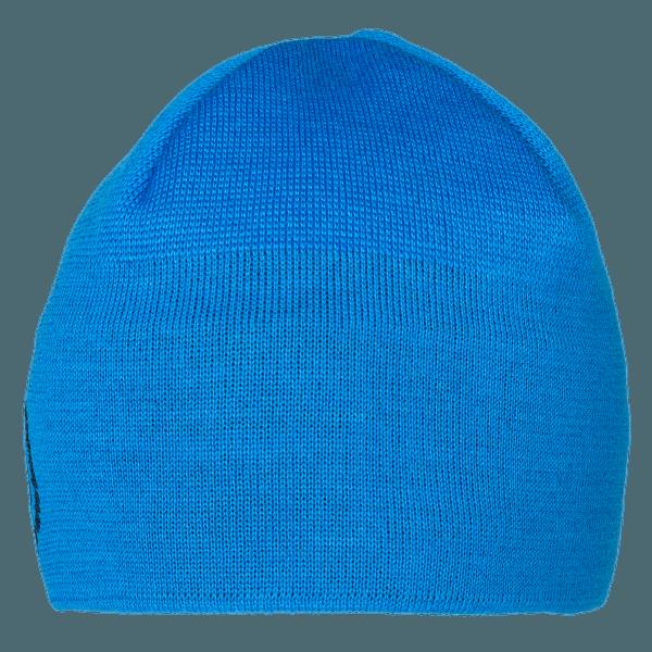 Tweak Beanie (1191-01352) ice-marine