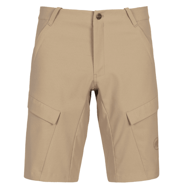 Zinal Shorts Men safari 7459
