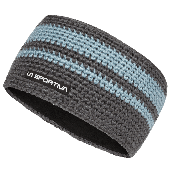 Zephir Headband (X39) Carbon/Mist