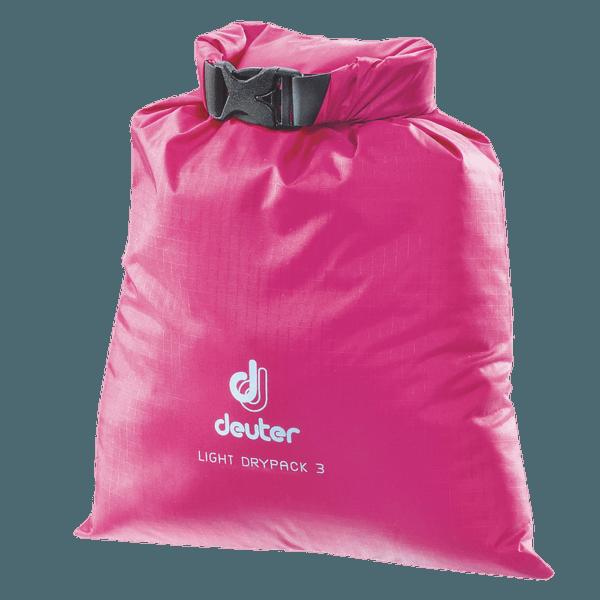 Light Drypack 3 magenta