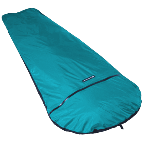 Bivouac Sack K4 Single green